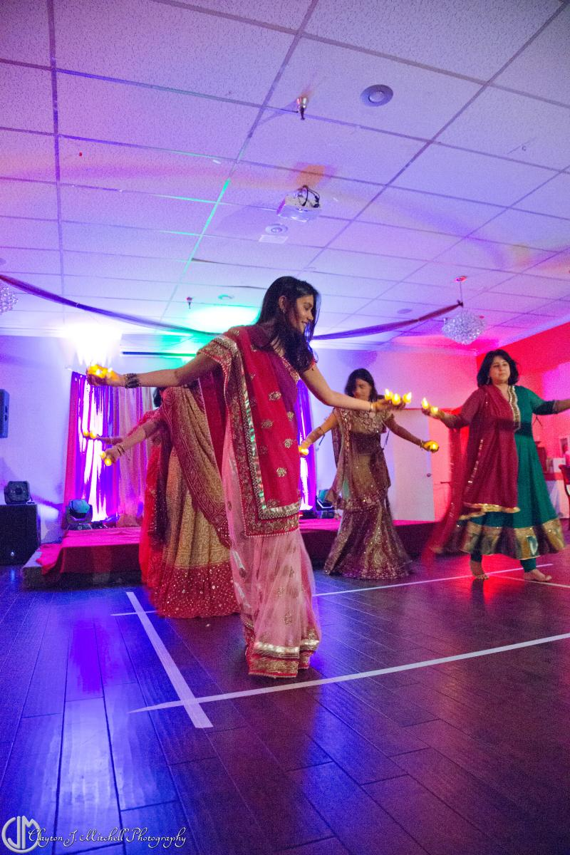Lights Music! Songs To celebrate and get your Diwali Dance ...