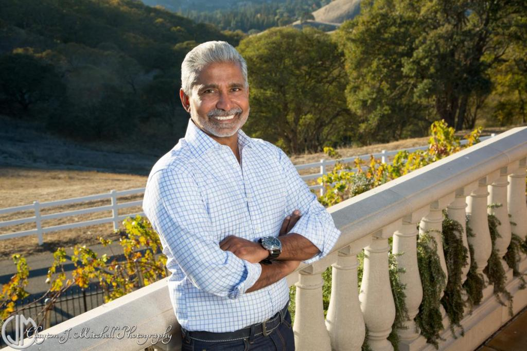executive_head_shots_wine_country
