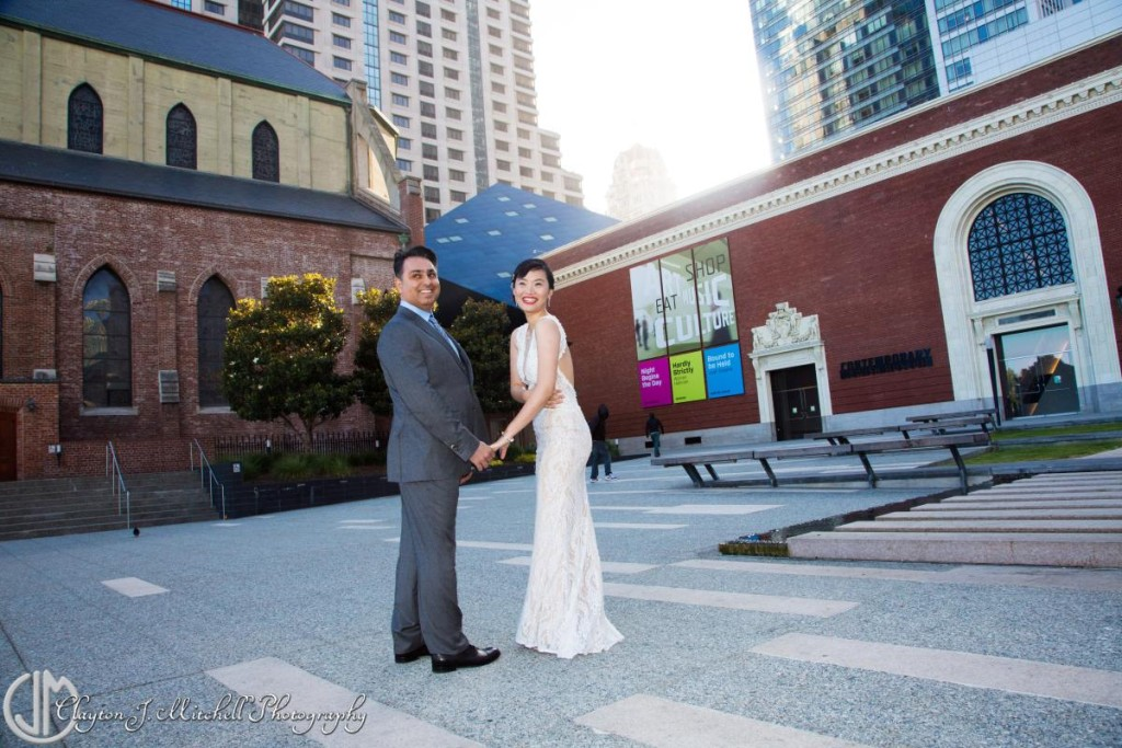 urban-wedding-photography-san-francisco