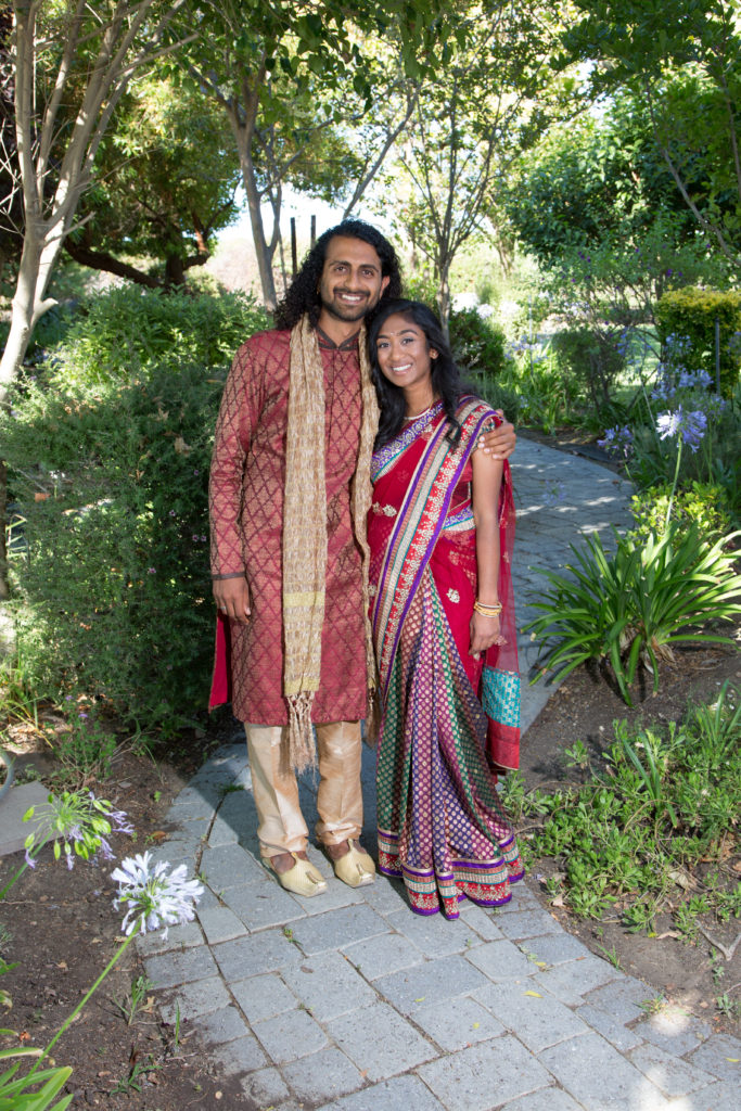Indian_Couple_Engagement_Photo