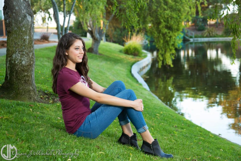 outdoor-senior-portraits-san-francisco-bay-area