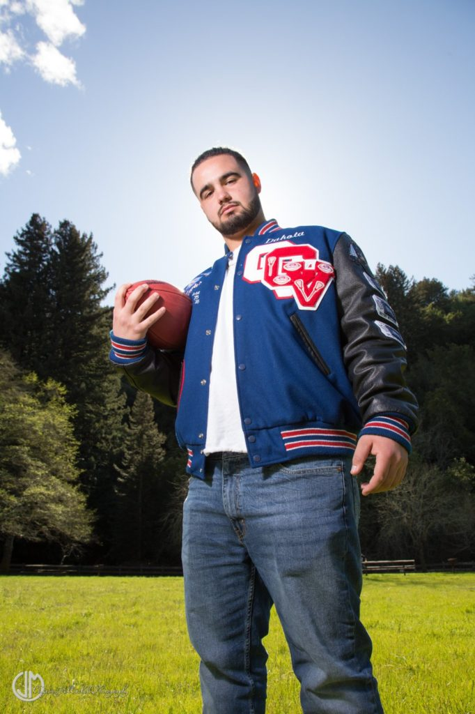 High_School_Football_Senior_Portrait