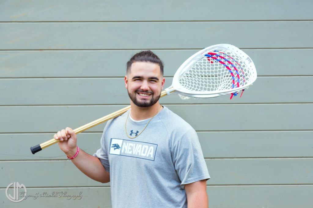 LaCrosse_Player_Senior_Portrait