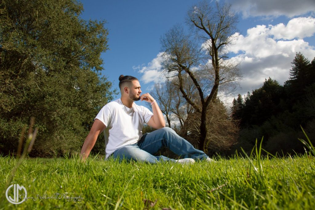 Outdoor_Photo_Session_Oakland_Redwood_Regional_Park